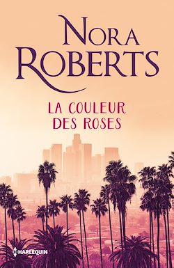 Télécharger le livre :  La couleur des roses