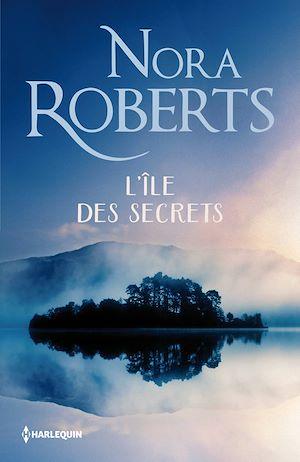 Téléchargez le livre :  L'île des secrets