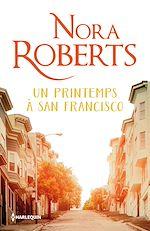 Télécharger le livre :  Un printemps à San Francisco