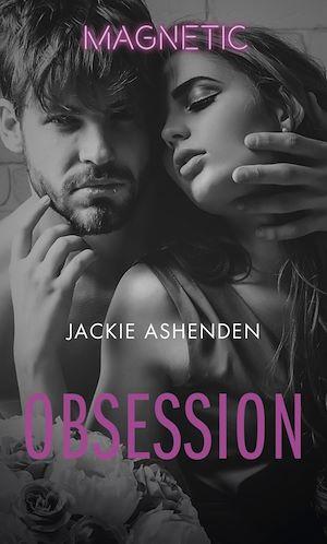 Téléchargez le livre :  Obsession