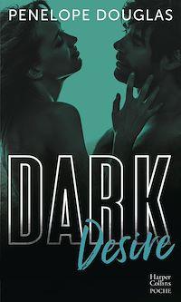 Télécharger le livre : Dark Desire