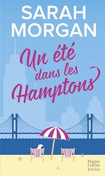 Télécharger le livre :  Un été dans les Hamptons