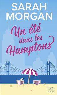 Téléchargez le livre :  Un été dans les Hamptons