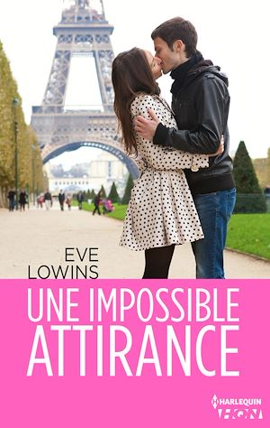 Téléchargez le livre :  Une impossible attirance