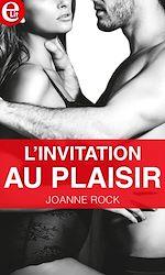 Télécharger le livre :  L'invitation au plaisir