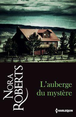 Télécharger le livre :  L'auberge du mystère