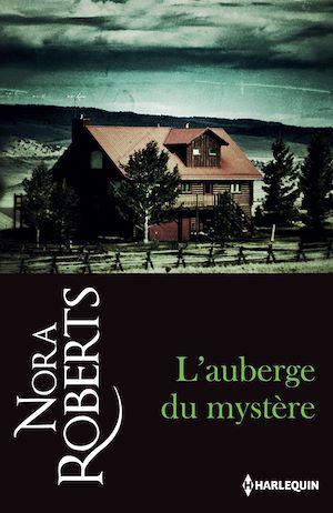 Téléchargez le livre :  L'auberge du mystère
