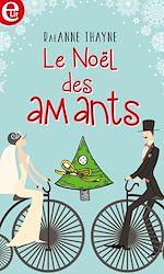 Télécharger le livre :  Le Noël des amants