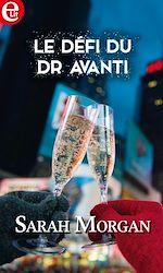 Télécharger le livre :  Le défi du Dr Avanti