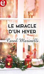 Télécharger le livre :  Le miracle d'un Hiver