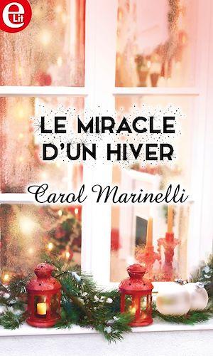 Téléchargez le livre :  Le miracle d'un Hiver