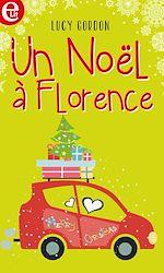 Télécharger le livre :  Un Noël à Florence