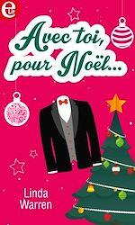 Télécharger le livre :  Avec toi, pour Noël...