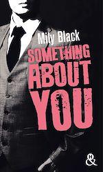 Télécharger le livre :  Something About You