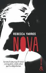 Télécharger le livre :  Nova