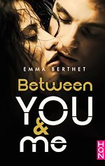 Télécharger le livre :  Between You and Me