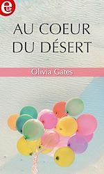 Télécharger le livre :  Au coeur du désert