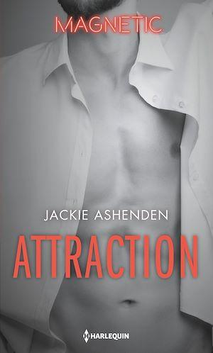 Téléchargez le livre :  Attraction