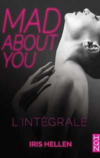 Télécharger le livre : Mad about you - L'intégrale