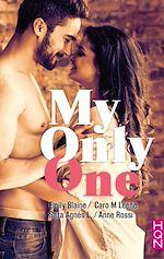 Télécharger le livre :  My Only One