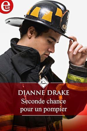 Téléchargez le livre :  Seconde chance pour un pompier