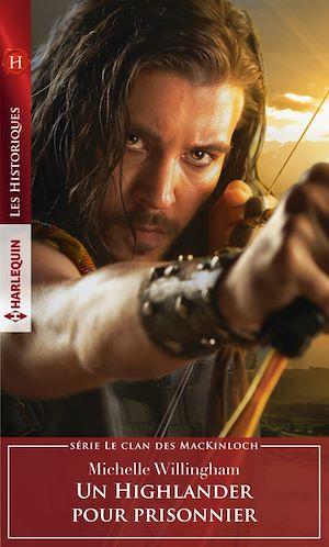 couverture.numilog.com/9782280411653_w300.jpg
