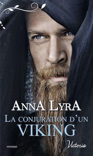 Téléchargez le livre :  La conjuration d'un Viking