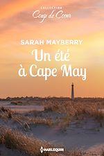 Télécharger le livre :  Un été à Cape May