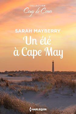 Un étéà Cape May