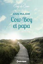 Télécharger le livre :  Cow-boy et papa