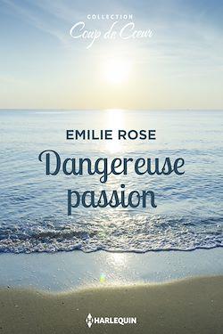 Dangereuse passion