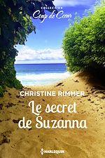 Télécharger le livre :  Le secret de Suzanna