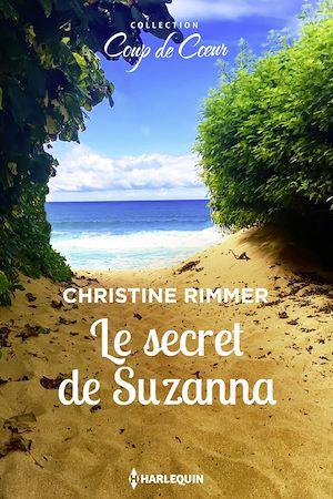 Téléchargez le livre :  Le secret de Suzanna