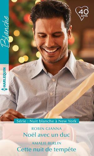 couverture.numilog.com/9782280412209_w300.jpg