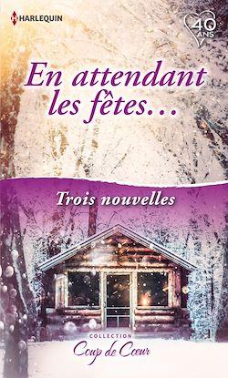 Télécharger le livre :  En attendant les fêtes...
