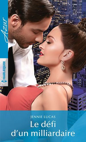 couverture.numilog.com/9782280412612_w300.jpg
