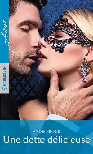 couverture.numilog.com/9782280412629_w300.jpg