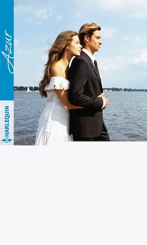 couverture.numilog.com/9782280413282_w300.jpg