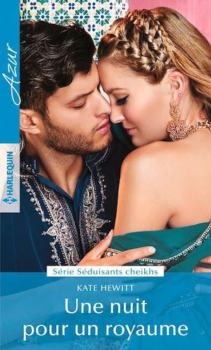 couverture.numilog.com/9782280414036_w300.jpg
