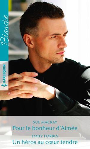 couverture.numilog.com/9782280414555_w300.jpg
