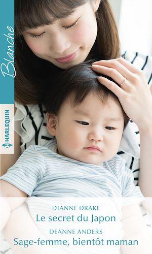 couverture.numilog.com/9782280414715_w300.jpg