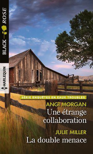couverture.numilog.com/9782280415064_w300.jpg