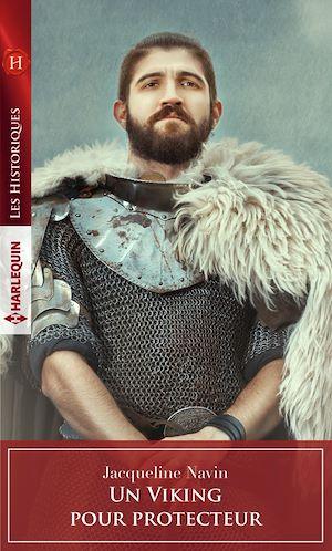 Téléchargez le livre :  Un Viking pour protecteur