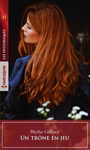 couverture.numilog.com/9782280415774_w300.jpg