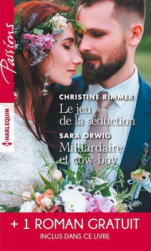 couverture.numilog.com/9782280416160_w300.jpg