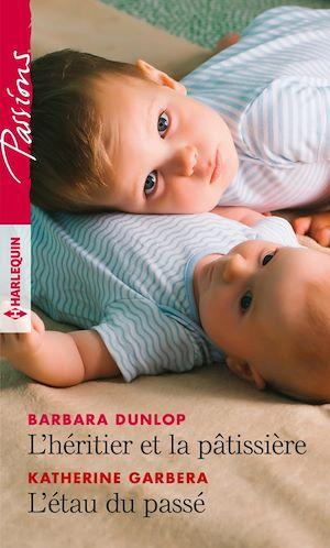 couverture.numilog.com/9782280416276_w300.jpg