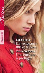 couverture.numilog.com/9782280416320_GRANDE.jpg