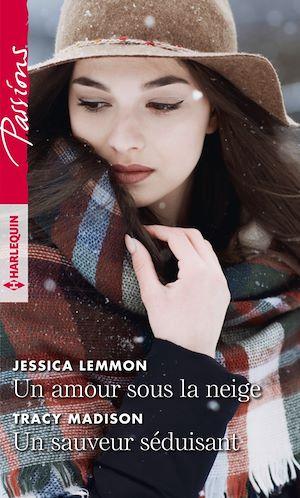 couverture.numilog.com/9782280416603_w300.jpg