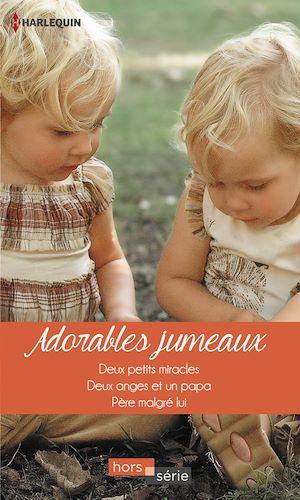 Téléchargez le livre :  Adorables jumeaux