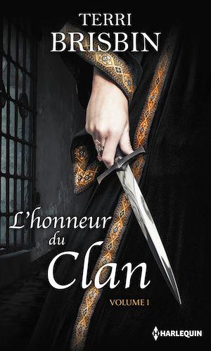 Téléchargez le livre :  L'honneur du clan - Volume 1